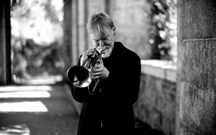 TOM HARRELL TRIP QUARTET