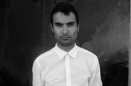 TIGRAN_HAMASYAN_An_Ancient_Observer__sq_
