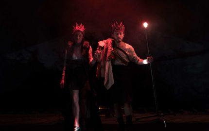 Macbeth-FATUM