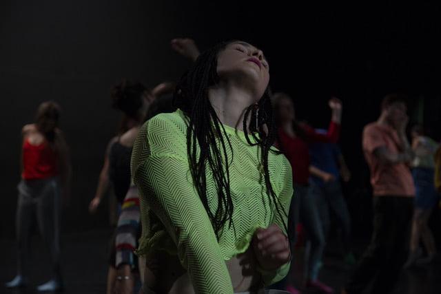 Journée de la Danseé_Jaïr Lanes